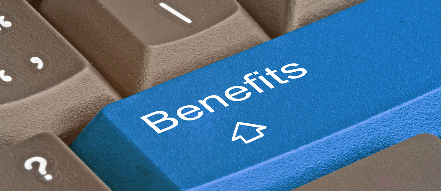 Benefits_Front_Page