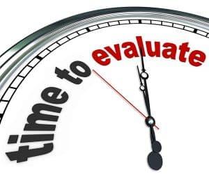 Evaluate_Small